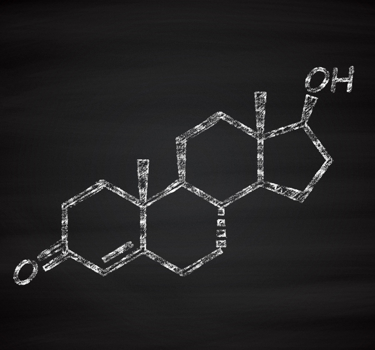 What is Testosterone and Symtoms of low testosterone